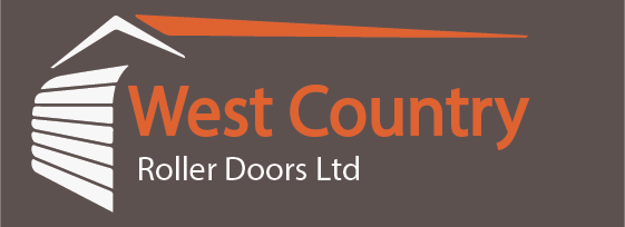 West Country Roller Doors Ltd