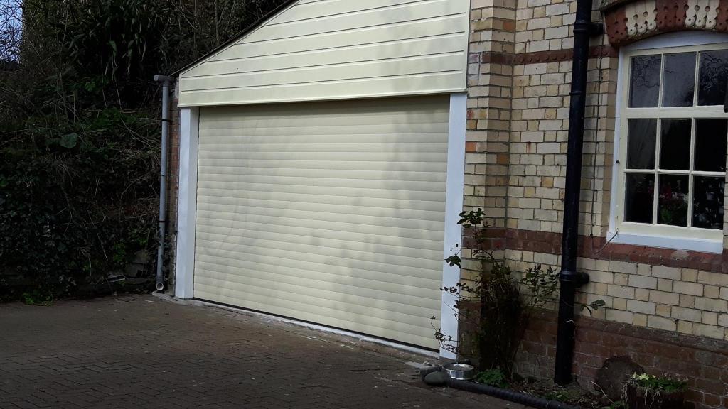 concept_door_single_beige.jpg