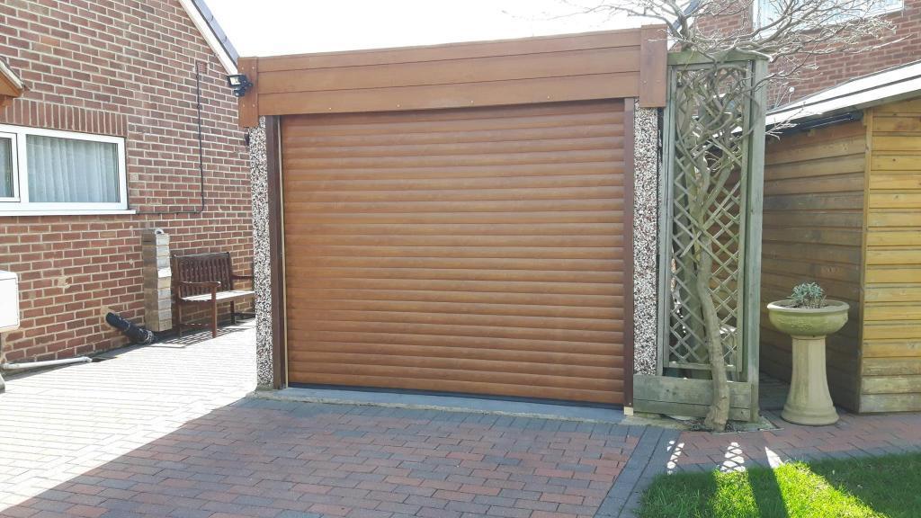 concept_door_single_walnut.jpg