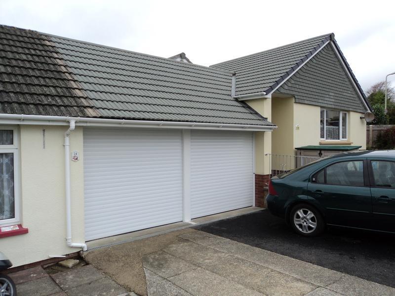 garage_door_6.jpg