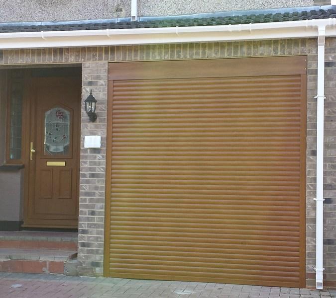 garage_door_7.jpg