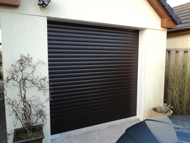 garage_door_8.jpg